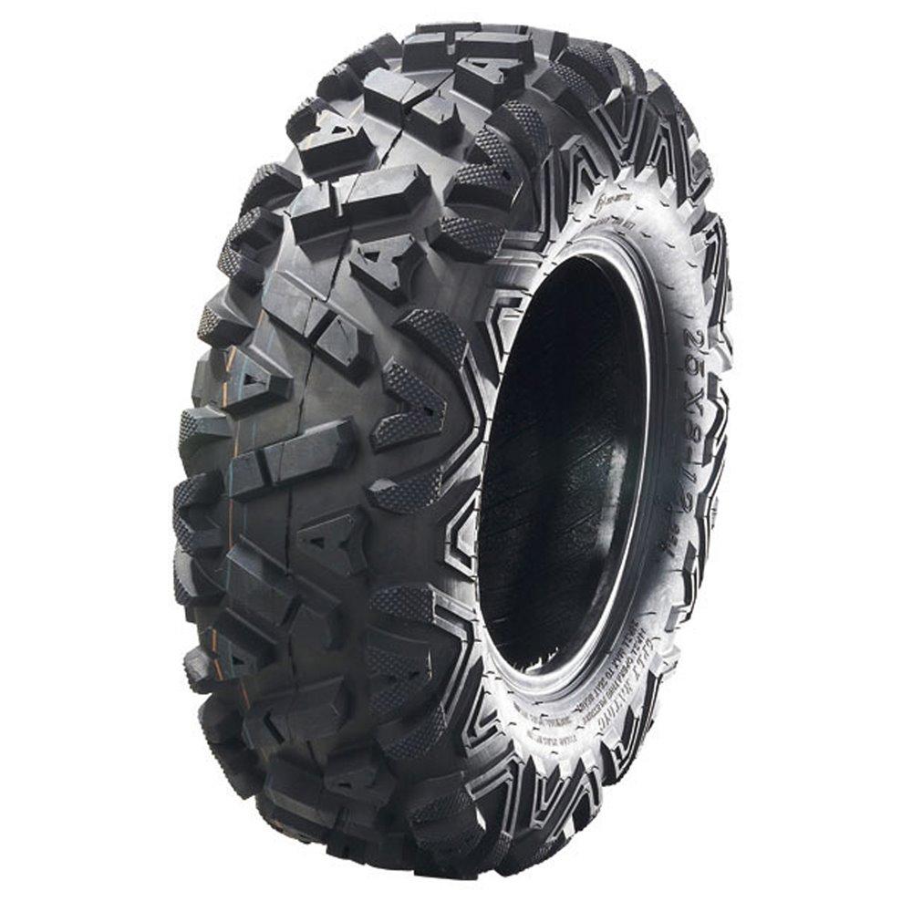 Sunf Tire A-033 26x9.00-12 6-Ply E-appr.