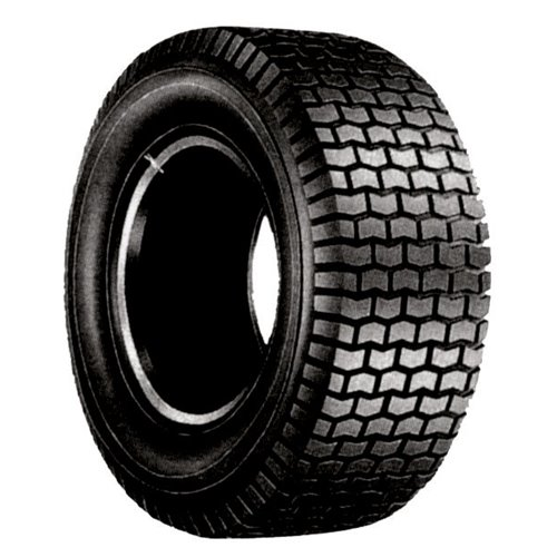 Tire 23 x 8,50 - 12 , TL 4-pr, HF224