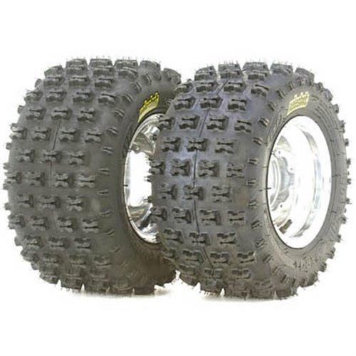 ITP Tire Holeshot MXR6 18x10.00-8