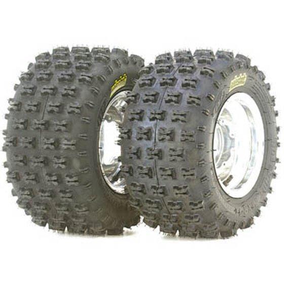 ITP Tire Holeshot MXR6 19x6.00-10