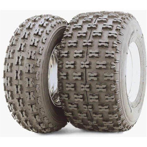ITP Tire Holeshot 21x7.00-10 2-Ply