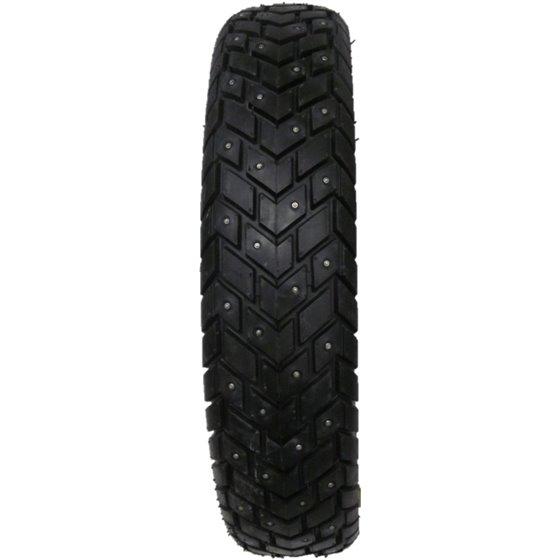 7-Stars tyre F-923 130/70-17 4pr TL Spike