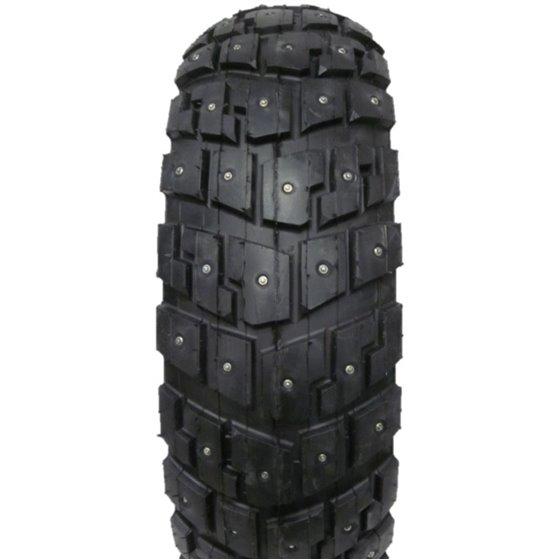 7-Stars tyre F-927 130/70-12 4pr TL Spike