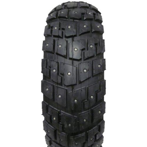 7-Stars tyre F-927 120/90-10 4pr TL Spike