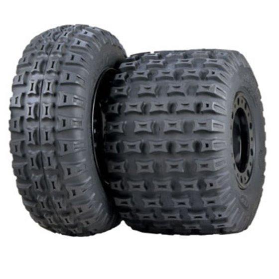 ITP Tire Quadcross MX PRO 18x10.00-8