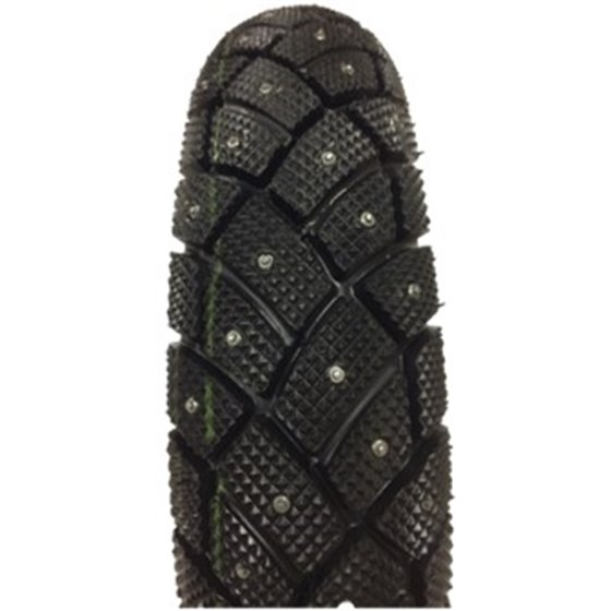 CST tire  CM502 3,50-10 Spike