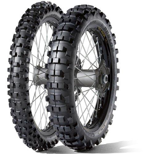 Dunlop Geomax Enduro 120/90-18 65R TT r