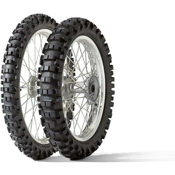 Dunlop D952 100/90-19 57M TT