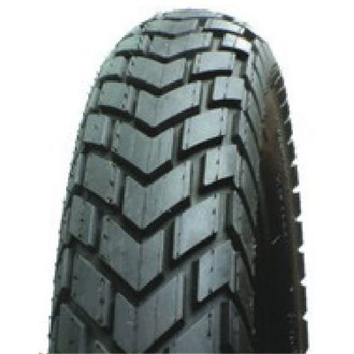 7-Stars tyre F-923 130/70-17 4pr TL