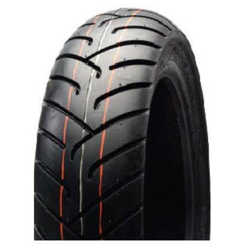 Deestone tyre, D805 100/80-17 pr4 TLS