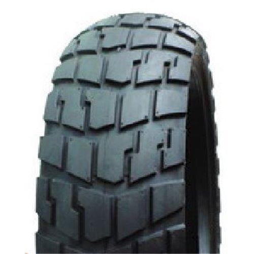 7-Stars tyre F-927 120/90-10 4pr TL
