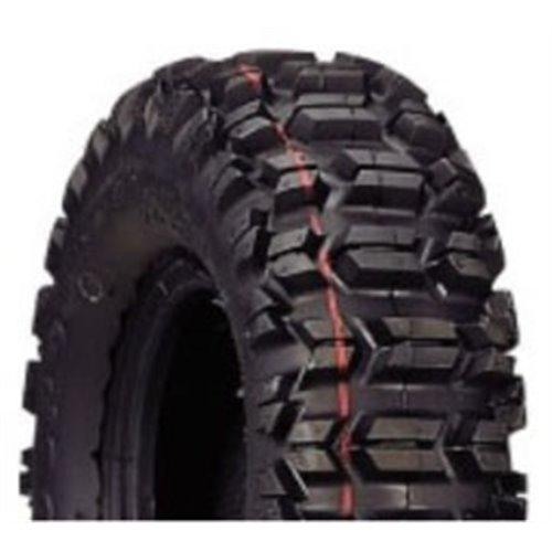 Tire 14 x 4,00 - 6 , TL 2-pr, HF270
