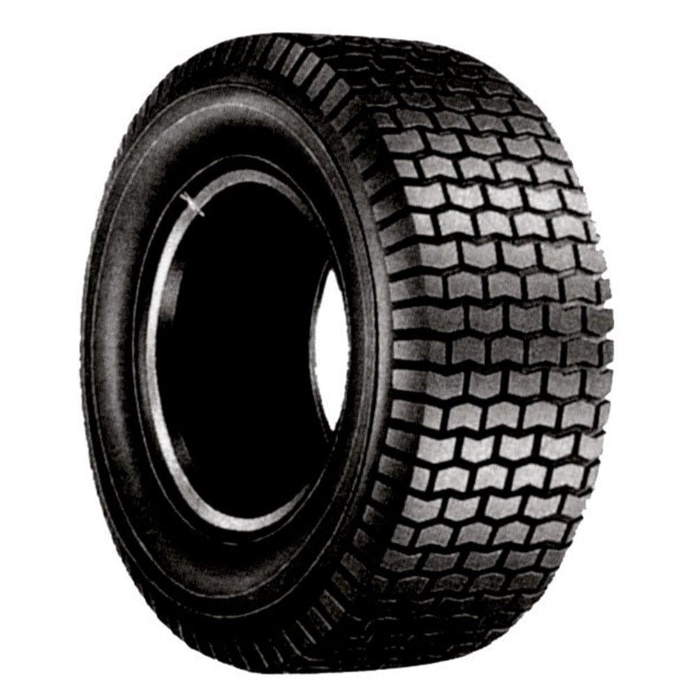 Tire 13 x 6,50 - 6 , TL 4-pr, KT302