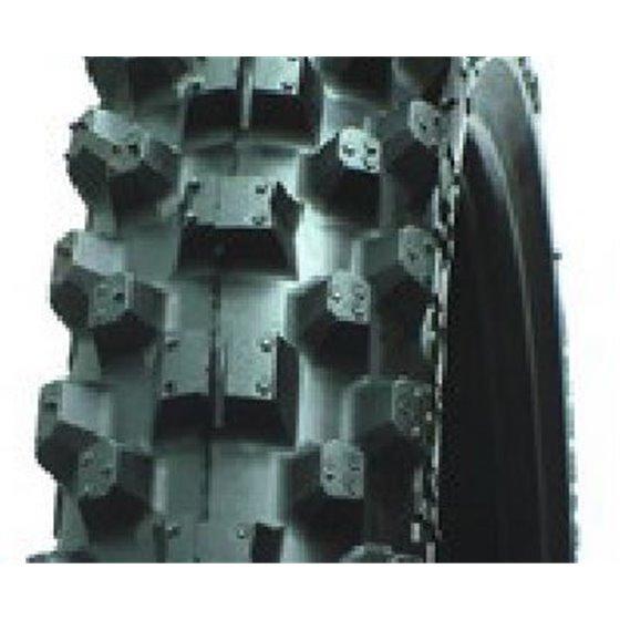 7-Stars tyre F-807 70/100-19 4pr T/T