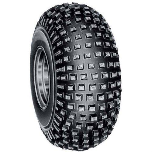 CST Tire C829 16x8.00-7