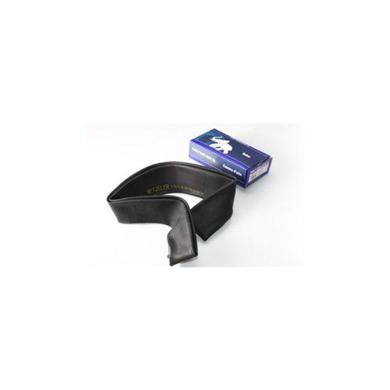 Metzeler tube 3.00/3.25 - 21, 80/100, 90/90, 90/100 - 21 TR4 (MX 2,50mm)