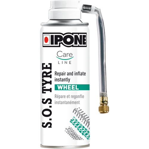 Ipone SOS Tyre 200ml
