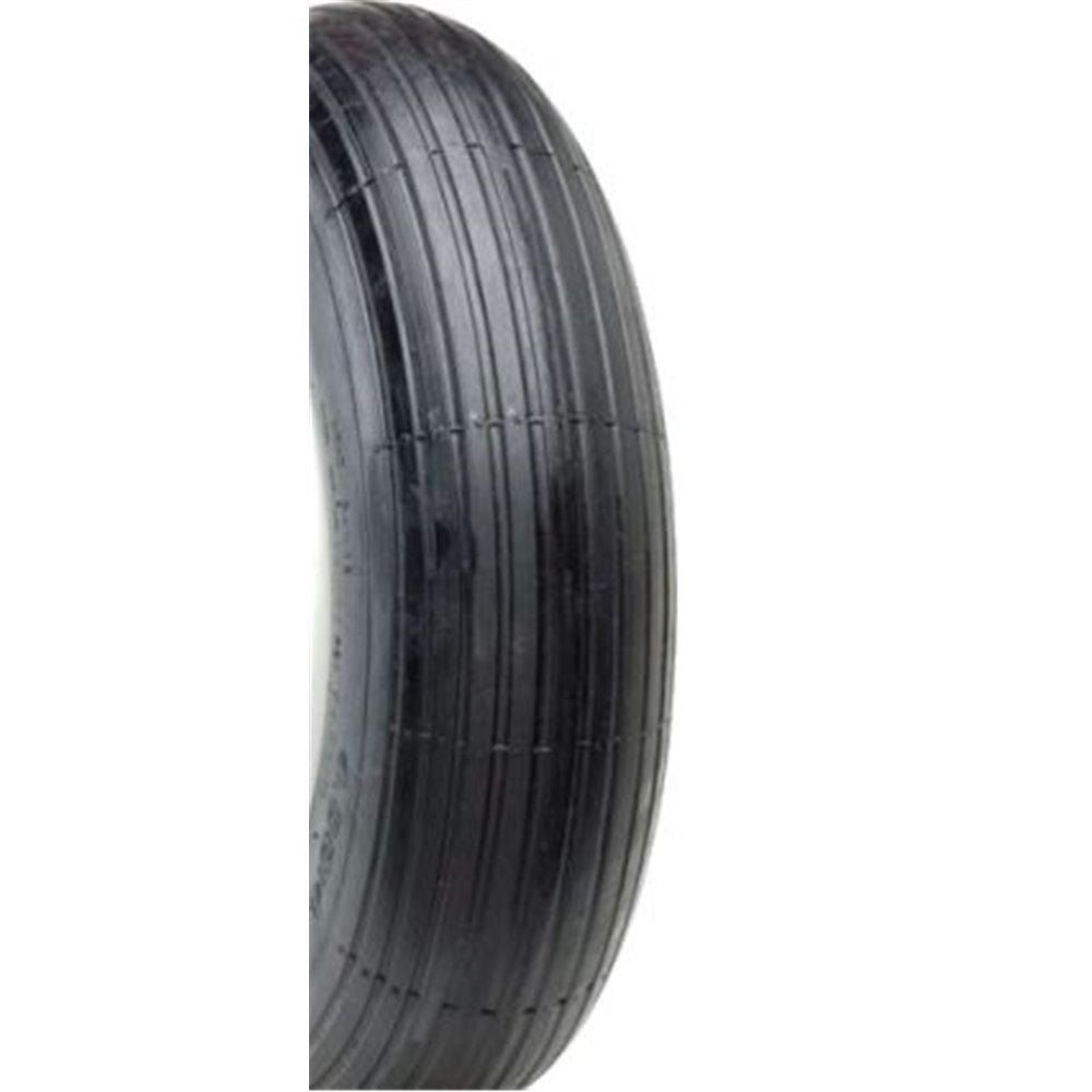 Tire 4,00 - 6 , TT 4-pr, HF207