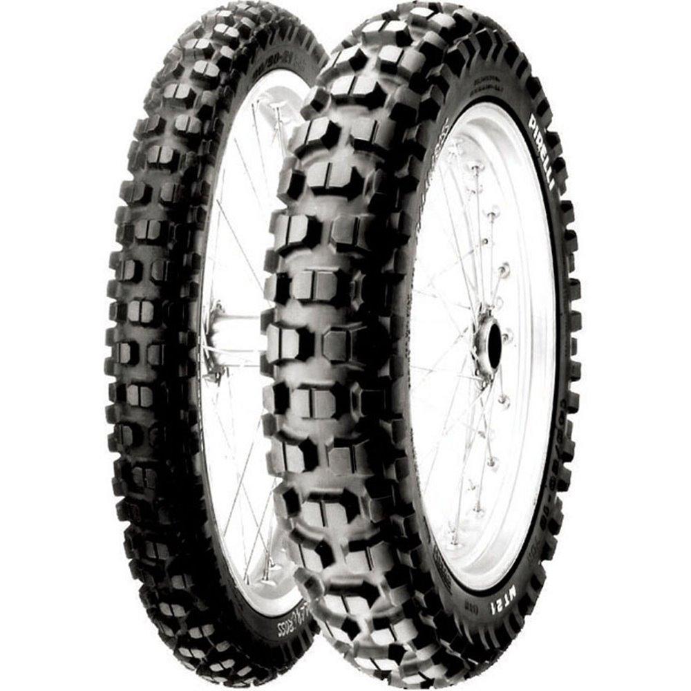 Pirelli MT 21 Spikes140/80-18 70R