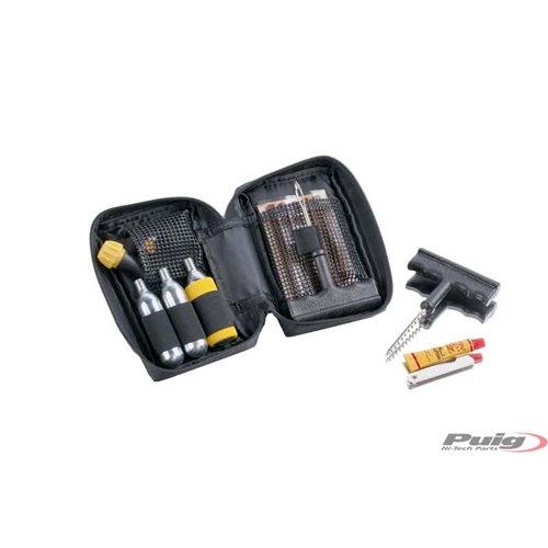 Puig Tool Bag Tire Kit