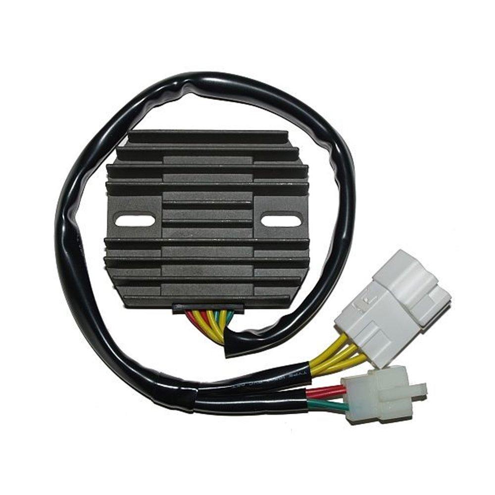 Electrosport Regulator/Rectifier Honda CBR929 00-01