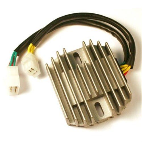 Electrosport Regulator/Rectifier Honda VT600