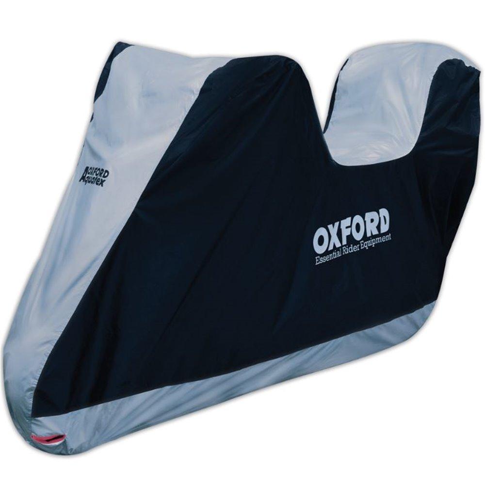 * Oxford Kapell Aquatex X-Large Toppbox 277x103x141x55x130