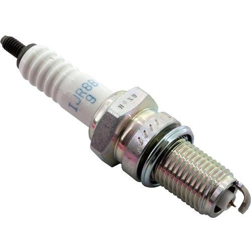 NGK sparkplug IJR8B-9
