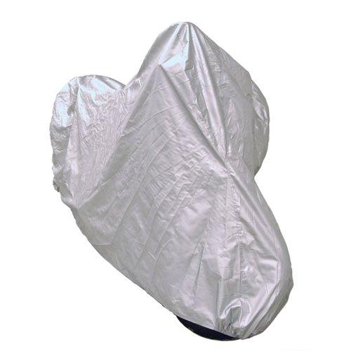 Hyper Cover Mc XL