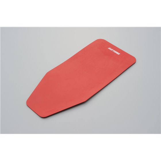 Daytona flexible funnel, 370X170MM