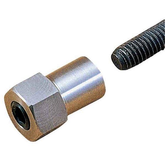 Hyper Stud install tool 6x1.0/8x1.25/10x1.25mm