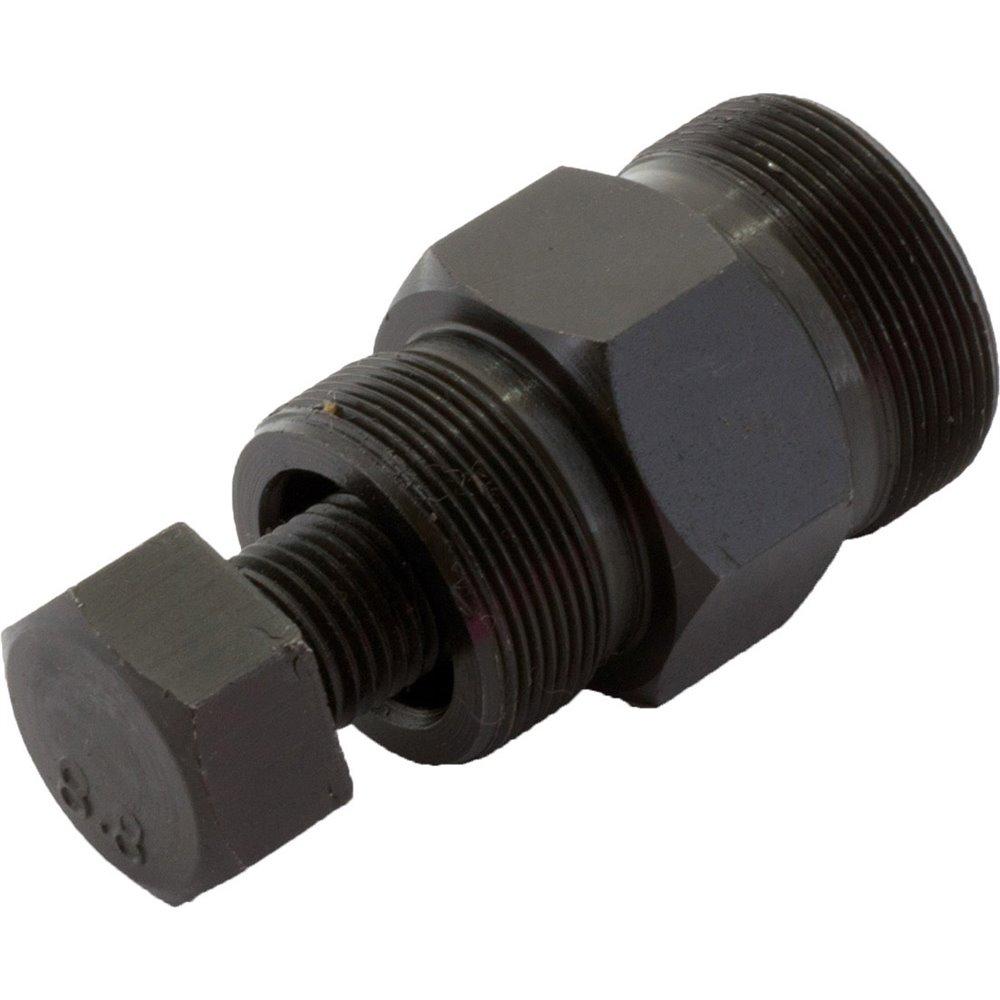 Flywheel puller 27mm x 1,0/24mm x 1,0mm