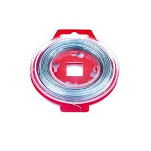 Hyper Lock wire 0.7mm / 30m
