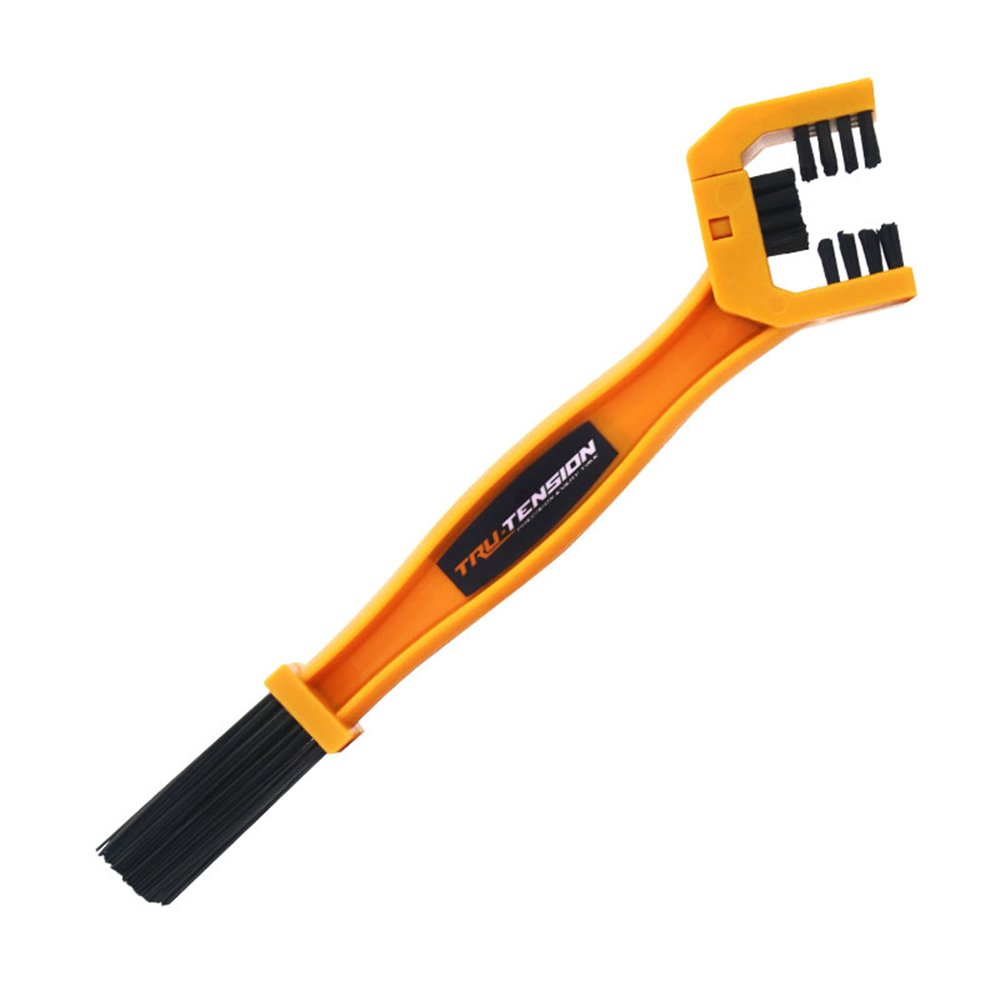 Tru-Tension Muck Monkey Chain Brush