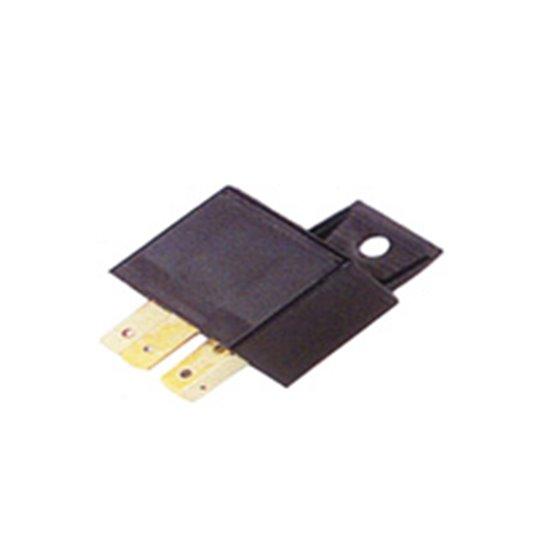 Hyper Universal relay 12V30A 4-pin