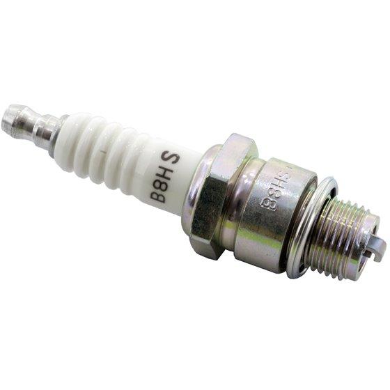 NGK sparkplug B8HS