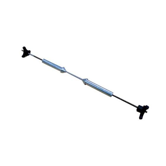 * Shaft 12mm CS-24