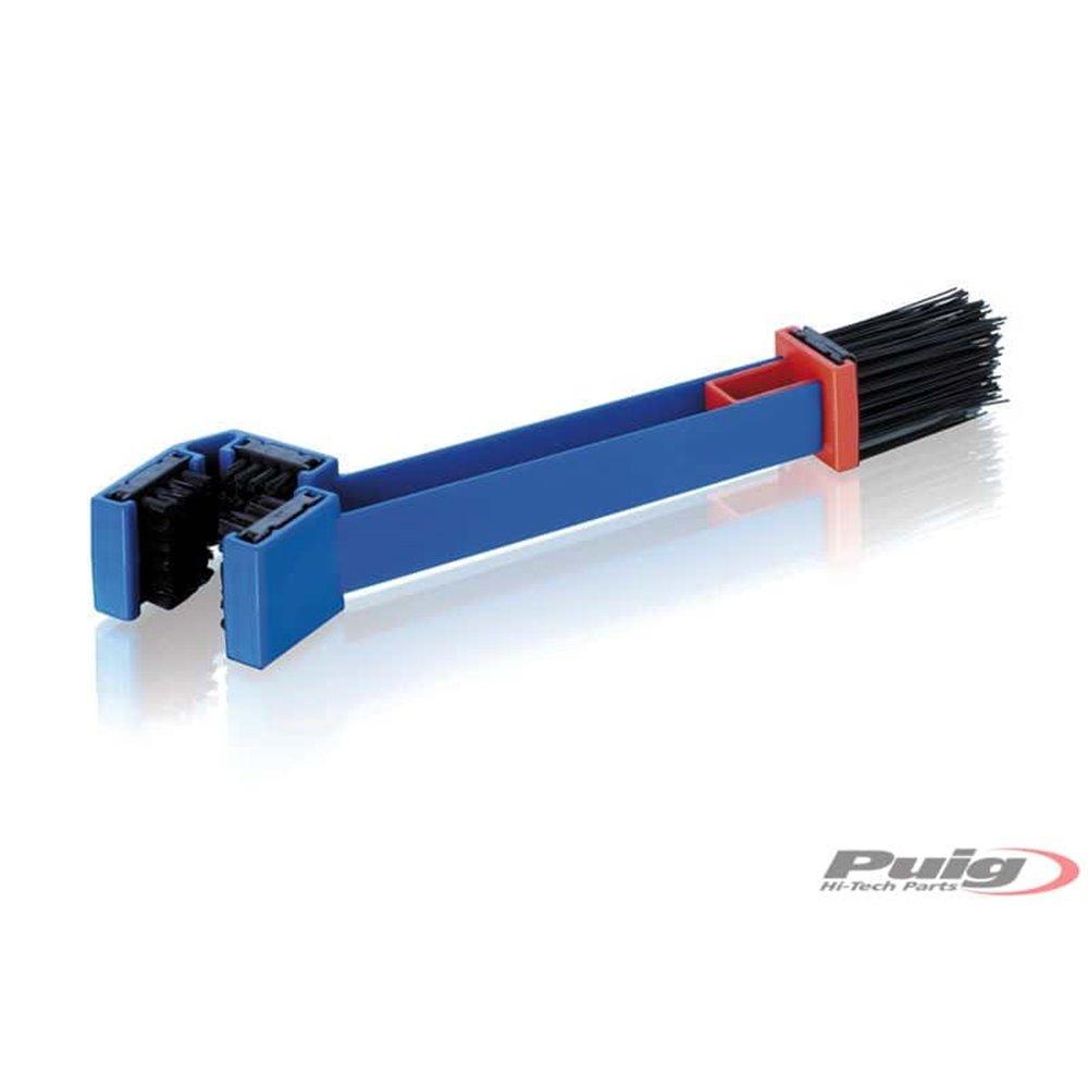 Puig Chain Brush