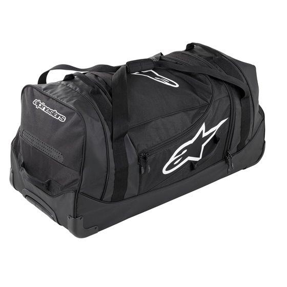 Alpinestars väska Komodo 150L