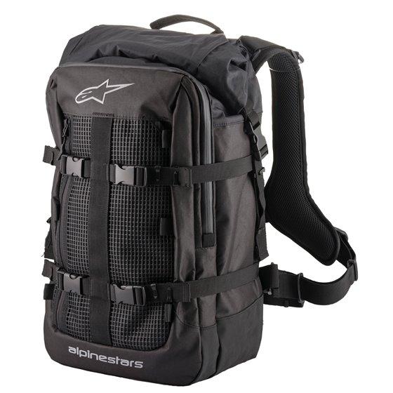 Alpinestars Backpack Rover Overland 25L