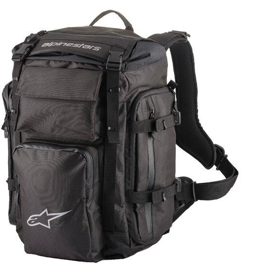Alpinestars Backpack Rover Multi 25L