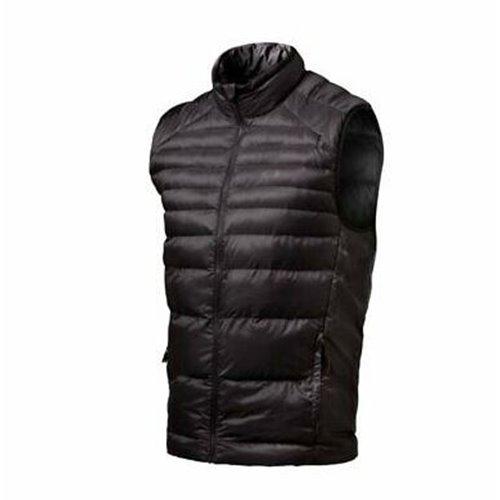Oakley Vest Thermofill Ellipse Blackout L