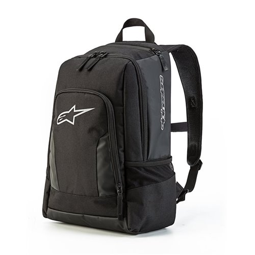 Alpinestars Time Zone backpack, black