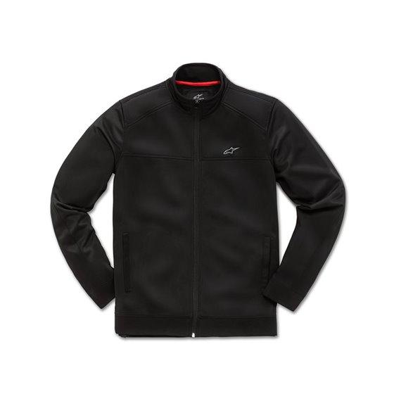 Alpinestars Pace Track Jacket, black S