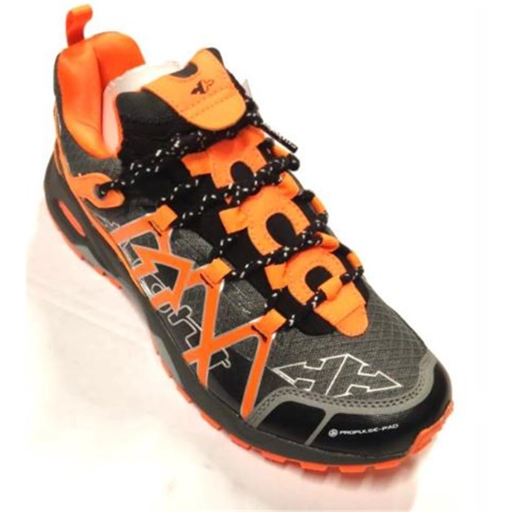 Raidlight Team R-Light 004 women Trail running shoe, 40