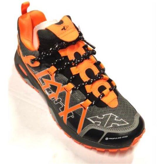 Raidlight Team R-Light 004 women Trail running shoe, 41 1/3