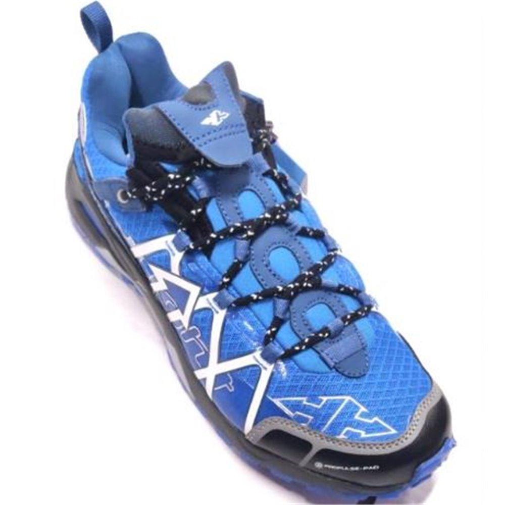 Raidlight Team R-Light mens Trail running shoe, 44 2/3