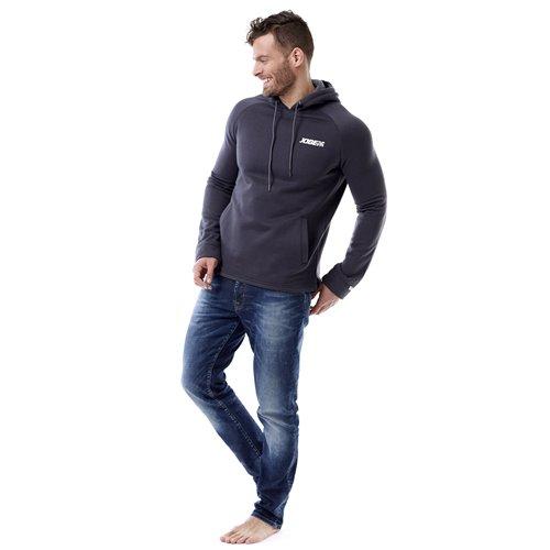 JOBE Hooded Sweater M