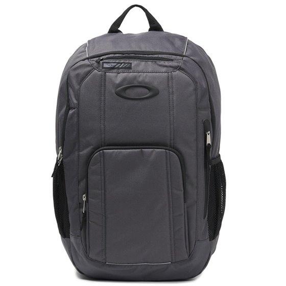 Oakley Backbag Enduro 25L 2.0 Forged Iron