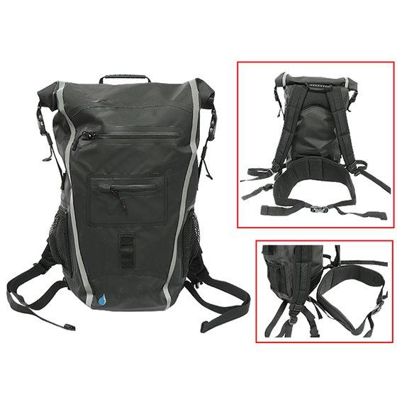 40Below Waterproof bag